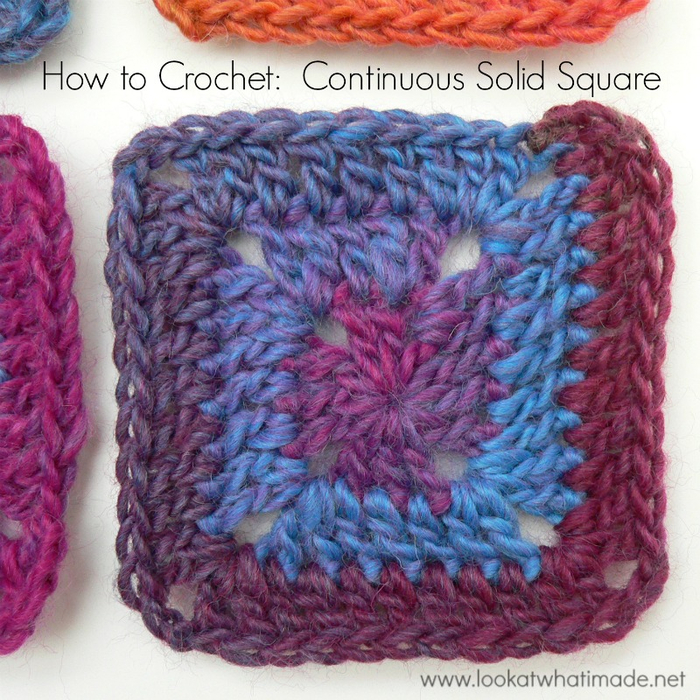 How-to-Crochet-Continuous-Solid-Square (700x700, 605Kb)