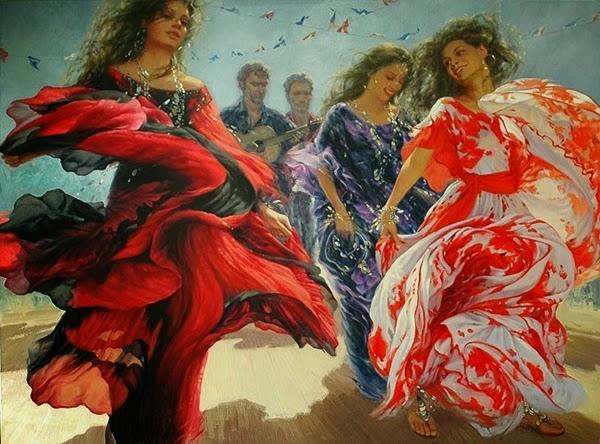 120262679_Flamenco3 (600x444, 202Kb)