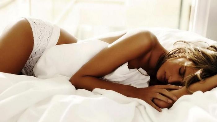 Ива к чему снится во сне Если видишь во сне Ива что значит