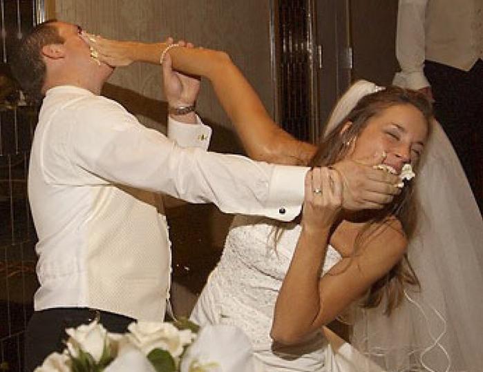 Видео как я трахнул невесту друга всего