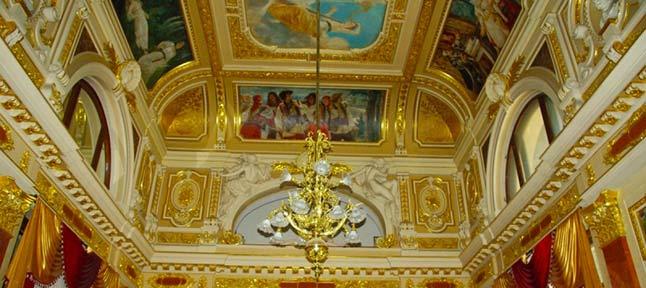lviv_2009_Opera_5 (646x288, 231Kb)