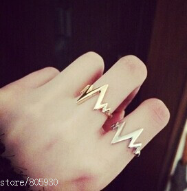 New Fashion Women/Girl lovers' Lightning finger ring jewelry gifts wholesale R1290/5863438_NewFashionWomenGirlloversLightningfingerringjewelrygiftswholesaleR12901 (272x278, 18Kb)