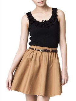 The Top 21 of Mini Skirt for Women Trends 2015-2016(18)Р° (250x333, 52Kb)