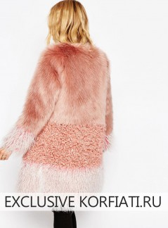 fur-coat2-239x324 (239x324, 51Kb)