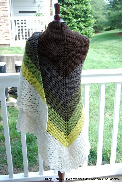 Transition_stash-buster_shawl5 (428x640, 211Kb)