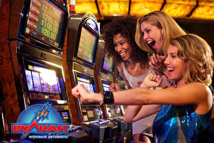Как привлечь народ в игровые аппараты и увеличить доход бесплатные турниры казино с денежными призами