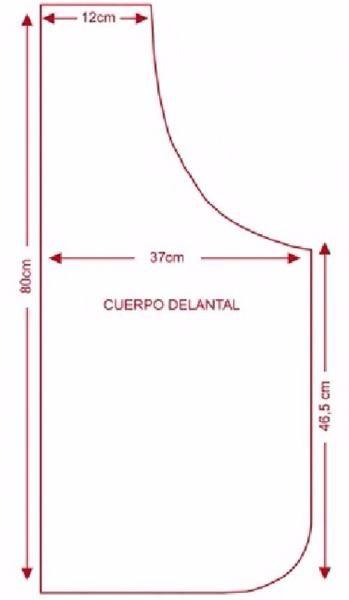 0 (349x600, 53Kb)