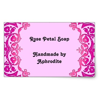pink_vintage_art_soap_or_canning_labels_pink_bkd_sticker-p217170343773668852enqyb_216 (328x328, 25Kb)