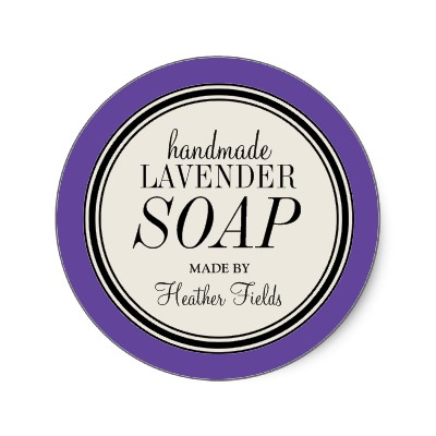 round_vintage_label_frame_lavender_soap_template_sticker-p217567010522578985en8ct_400 (400x400, 29Kb)