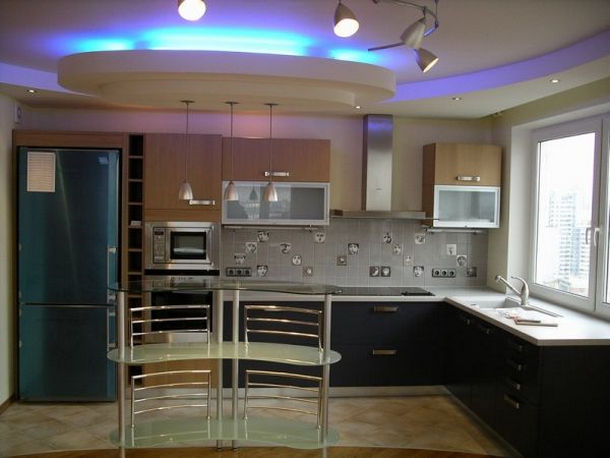 comment renover un plafond placo bourges travaux. Black Bedroom Furniture Sets. Home Design Ideas