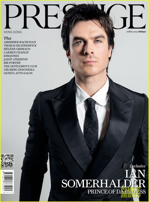 ian-somerhalder-covers-prestige-hong-kong-april-2013-03 (517x700, 84Kb)