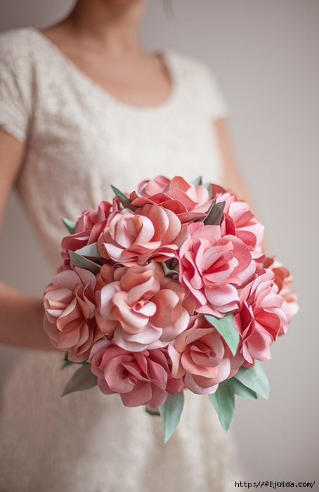 WeddingBouquet1 (454x700, 205Kb)