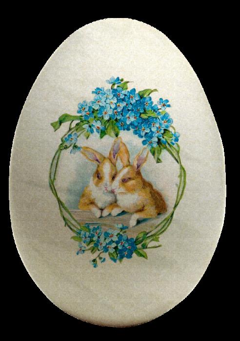 кардиганы остаются пасхальные картинки для декупажа яиц смотровую горе кошка