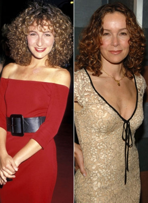 Jennifer-grey-1 (511x700, 216Kb)