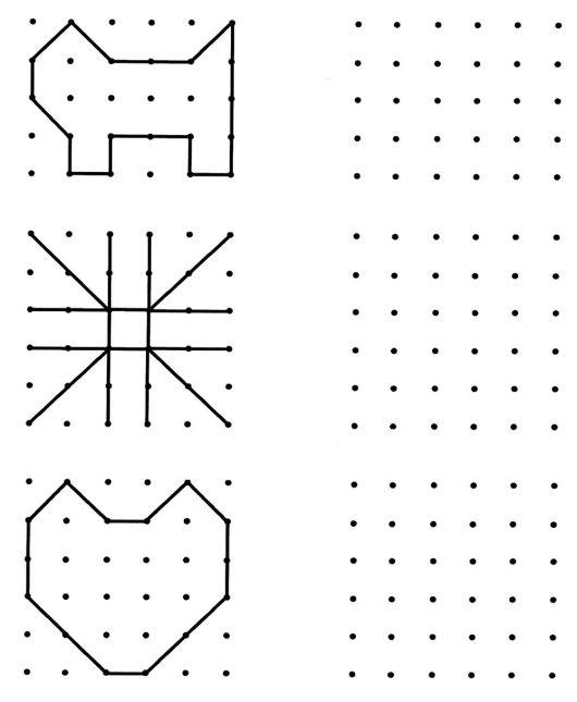 Игра Смешарики пятнашки онлайн для детей 34567 лет
