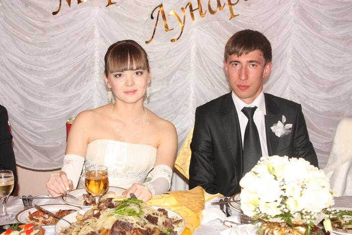 знакомства в казахстане г усть каменогорск