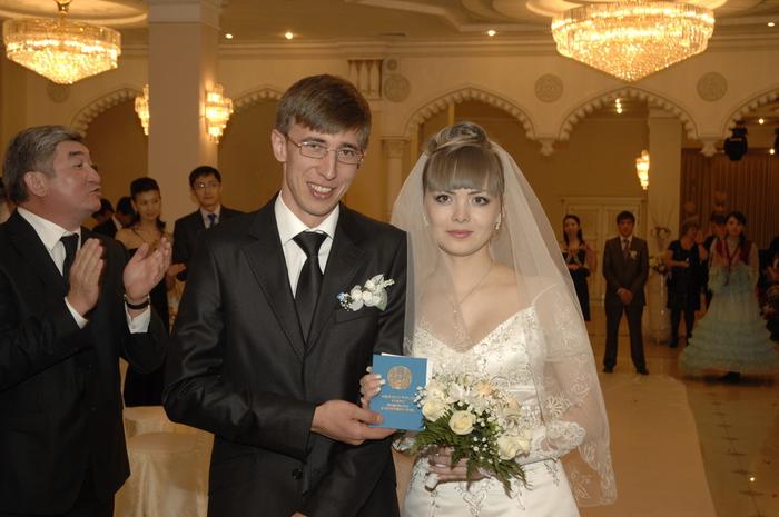 Поздравление с законным браком молодых в картинках фото 444