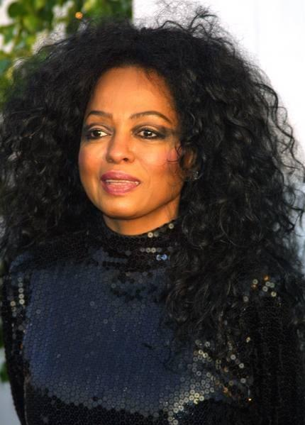 Diana-Ross (430x599, 35Kb)