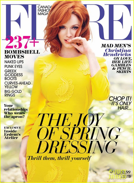 christina-hendricks-covers-flare-may-2013-01 (513x700, 117Kb)