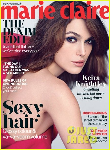 keira-knightley-covers-marie-claire-uk-may-2013-01 (433x590, 91Kb)