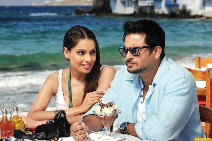 36 vayathinile in bangalore dating