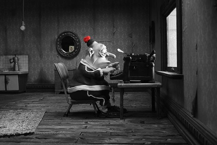 2851243_maryandmax1 (700x466, 51Kb)