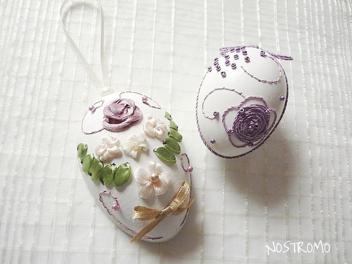 gift-easter-embroidery-real-eggshell-make-handmade-174227989_4384477_1a1_ (700x525, 134Kb)