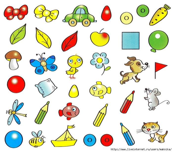 материалы для занятий с детьми в картинках бутылочки скотчем, декорируйте