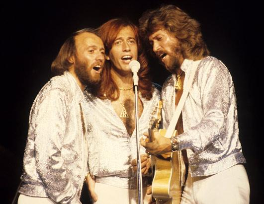 gty_bee_gees_ss4_jt_120415_ssh (531x411, 37Kb)