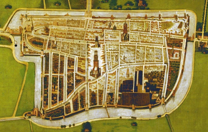 1365601173_delft_plan (700x445, 299Kb)