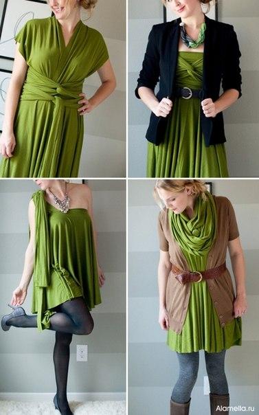Выкроек платьев женских летних - Брендовые платья