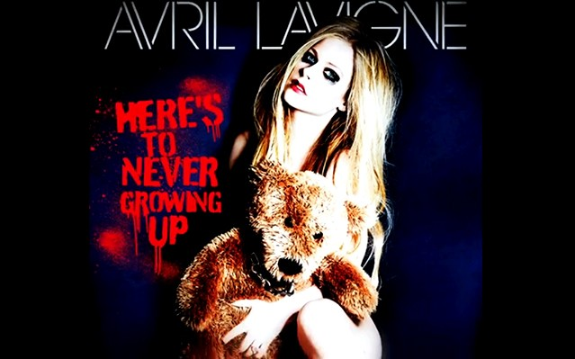 avril%20new%20song%2009apr13 (639x399, 54Kb)