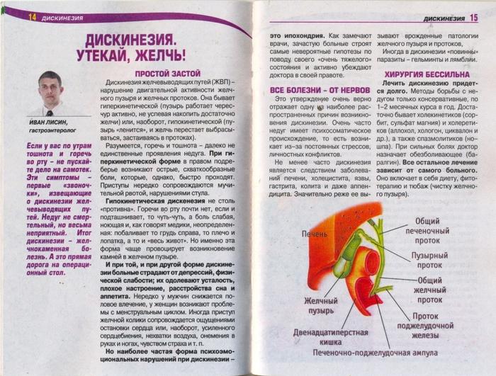 Диета Болях Печени. Диета при болях в печени: как приблизить выздоровление?