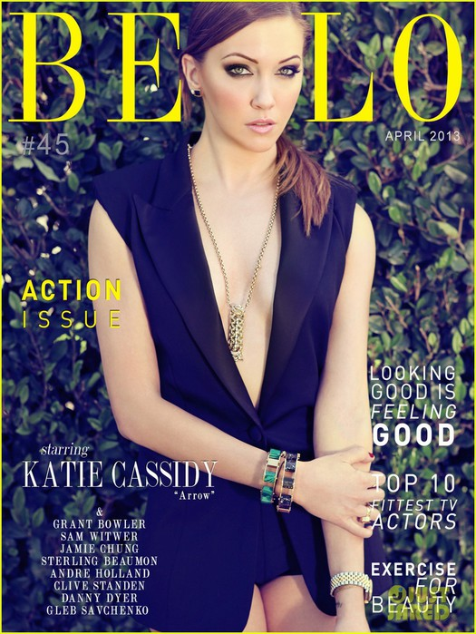 katie-cassidy-covers-bello-magazine-action-issue-01 (525x700, 124Kb)