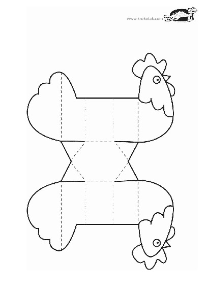 подставка курочка (2) (407x581, 48Kb)