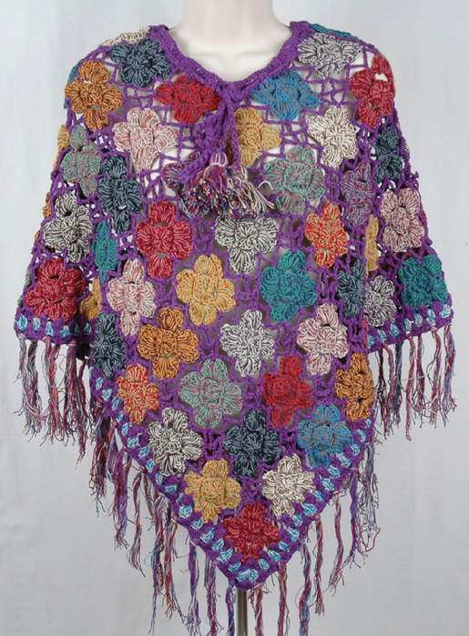 2750-purple-orchid-handwoven-crochet-poncho (515x700, 490Kb)
