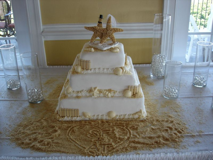 beach-theme-wedding-cakes (700x525, 333Kb)