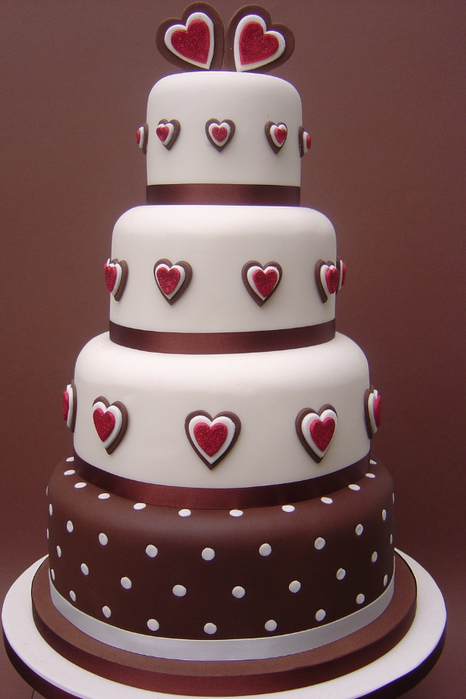 Designing-the-Perfect-Wedding-Cake-picture-by-weddingcakename (466x700, 295Kb)