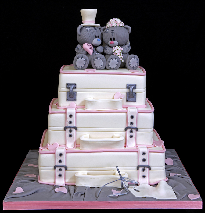 wed_cake_sized_58 (672x700, 359Kb)