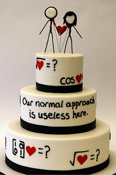 wedding-cake-for-gamers-XKCD (399x600, 163Kb)