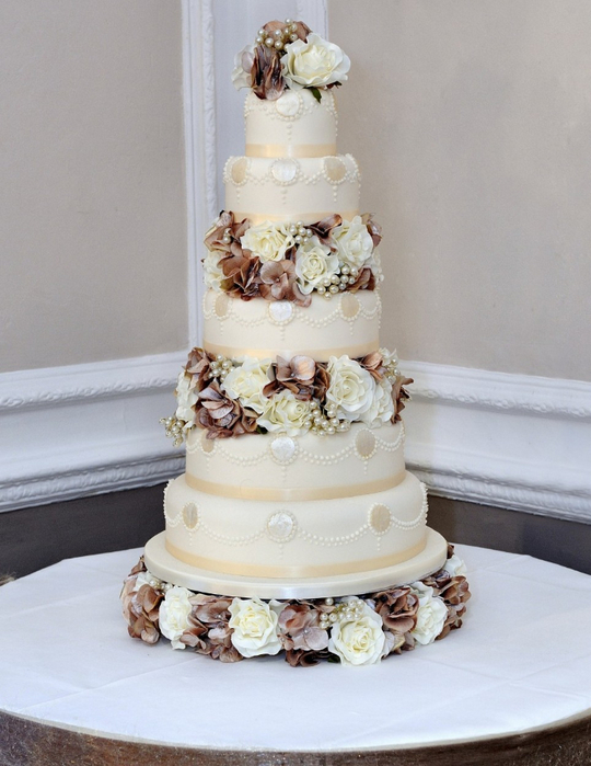 WeddingCakes (540x700, 324Kb)