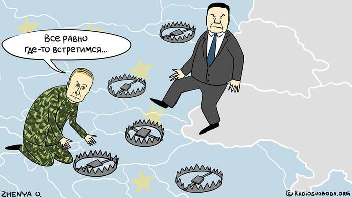 3418201_Cartoon_from_Radio_Svoboda_Anyway_we_meet_again____1173681_10151680121826843_443579066_n (700x393, 37Kb)