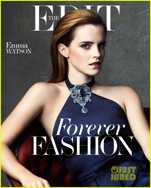 emma-watson-covers-the-edit-in-sustainably-produced-dress-05 (503x624, 80Kb)