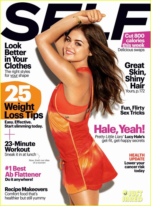 lucy-hale-covers-self-october-2013-01 (512x700, 114Kb)