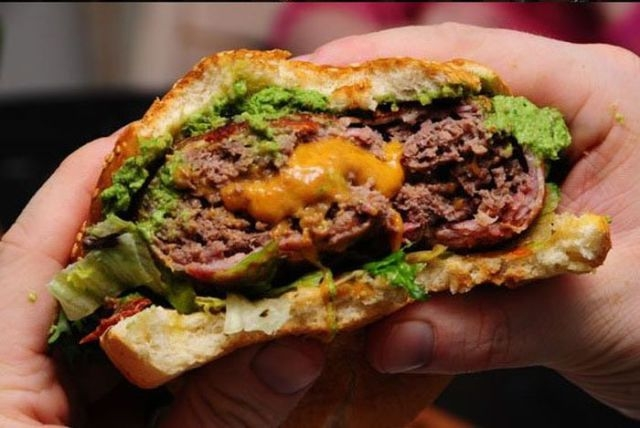 make_your_own_cheesefilled_burger_patty_640_12 (640x428, 140Kb)