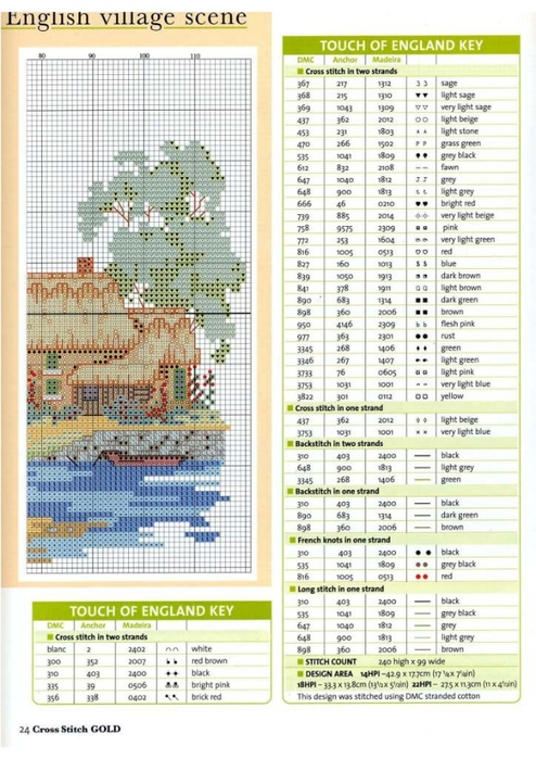 Cross Stitch Gold 09_Page_19 (494x700, 262Kb)