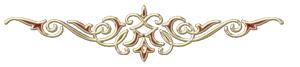 http://img1.liveinternet.ru/images/attach/c/9/105/367/105367895_0_4f03b_a33bcb3f_XXLjpg.png