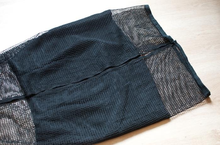 10 Stylish NoSew Skirts  Brit  Co