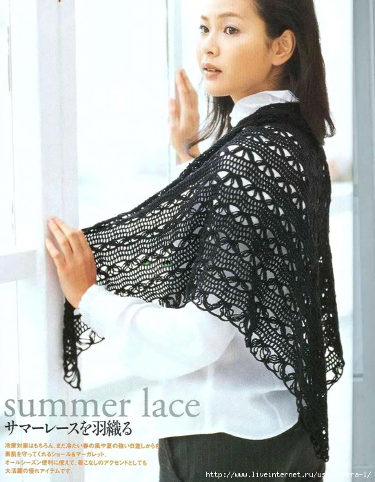 5038720_Lets_knit_series_NV4265_2007_Crochet_Lace_kr_22 (544x700, 277Kb)
