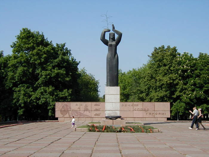 monument (700x525, 50Kb)